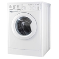 Indesit 8kg 1200 Spin Washing Machine - IWC81252ECO