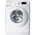 Indesit 8kg, 1400 Spin Washer Dryer - XWDE861480XW