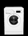 Indesit 8kg, 1400 spin Washing Machine - IWE81481ECO(UK)