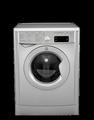 Indesit 8kg, 1400 spin Washing Machine - IWE81481SECOUK