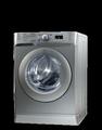 Indesit 8kg, 1400 spin Washing Machine - XWA81482XSUK
