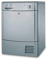 Indesit 8kg Condenser Tumble Dryer - IDC8T3BS