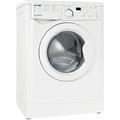 Indesit 9kg 1200 Spin Washing Machine - MTWC91284WUK
