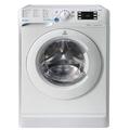 Indesit 9kg 1400 Spin Washing Machine - BWE91484XWUKN