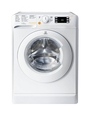 Indesit 9kg, 1600 Spin Washer Dryer - XWDE961680XW