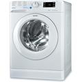 Indesit 9kg 1600 Spin Washing Machine - BWE91683XW