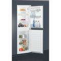 Indesit Built In 50/50 Static Fridge Freezer - EIB15050A1D1