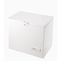 Indesit 104cm Chest Freezer - OS1A250H