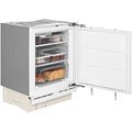 Indesit 60cm Built in Undercounter Freezer - IZA1