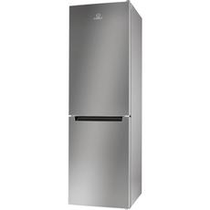 Indesit 60cm Low Frost Fridge Freezer- LR8S1S