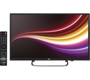 "JVC 24"" LED HD TV - LT-24C370"