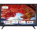 """JVC 24"""" Smart HD Ready LED TV - LT-24C600 (Grade A)"""