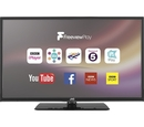 "JVC 32"" LED SMART HD TV - LT-32C672"
