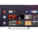 """JVC 40"""" Smart 4K Ultra HD HDR LED TV - LT-40CA890 (Grade A)"""