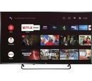 """JVC 50"""" Smart 4K Ultra HD HDR LED TV - LT-50CA890 (Grade A)"""