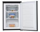 KEG 55cm Undercounter Freezer - KS83FBK