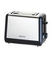 Kenwood 850W 2 Slice Toaster - TTM320