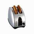 Kenwood 850W 2 Slice Toaster - TTM402