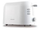 Kenwood 900W 2 Slice Toaster - TTP200