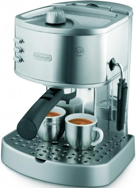 Kenwood Espresso And Cappucino Maker - EC330S : West Midlands Electrical Superstore - West ...