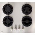 Leisure 60cm 4 Burner Gas Hob - PHIPD64222ST