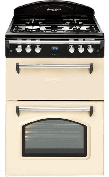 Large Stoves And Ovens