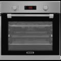 Leisure 60cm Pyrolytic Single Oven - POIM52300XP