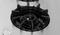 Leisure 73cm 5 Burner Gas Hob - PHIPD75222ST