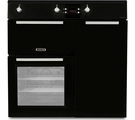 Leisure 90cm Induction Range Cooker - AL90D230K (CREAM)