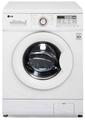 LG 6kg, 1200 spin Washing Machine - F12B8NDA