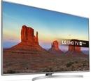 """LG 70UK6950PLA 70"""" Smart 4K Ultra HD HDR LED TV"""