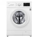 LG F4MT08W 6 Motion DirectDrive 8kg Washing Machine