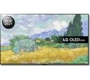 """LG OLED 55"""" 4K UHD  Smart TV OLED55G16LA"""