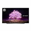 """LG OLED 77"""" 4K UHD OLED77C16LA Smart TV"""