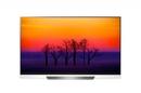 """LG OLED55E8PLA 55"""" Smart 4K Ultra HD HDR OLED TV"""