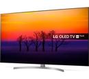 """LG OLED65B8SLC 65"""" Smart 4K Ultra HD HDR OLED TV"""