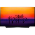 "LG OLED65C8PLA 65"" Smart Built in Wi-Fi UHD 2160P OLED TV"