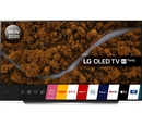 "LG OLED65CX5LB 65"" Smart 4K Ultra HD HDR OLED TV with Google Assistant & Amazon Alexa"
