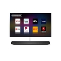 "LG OLED65WX9LA 65"" 4K OLED Smart TV - A Energy Rated"