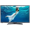 "Linsar 22"" LED Super Slim TV - 22LED1600"