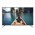 """Linsar 65"""" 4K UHD Smart TV - 65UHD8050FP"""