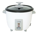 Lloytron Automatic Rice Cooker - E3301
