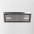 Luxair 86cm Canopy Hood - LA-86-CAN-LUX-SS-PLUS