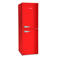 Montpellier 48cm Retro Fridge Freezer - MAB148R