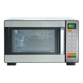 Maestrowave 1000w Commercial Microwave Oven - MW10