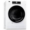 Maytag 60cm Heat Pump Condenser Tumble Dryer - HMMR90430