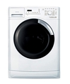 Maytag 8KG 1200 Spin Washing Machine - MWA08128WH