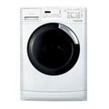 Maytag 8kg 1200 Spin Washing Machine - MWA08128WH