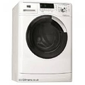 Maytag 8kg, 1400 spin Washing Machine - MWA08149WH