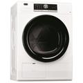 Maytag 9kg Heat Pump Condenser Tumble Dryer - HMMR90430
